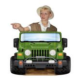 Jungle & Safari Decorations Jungle Safari Photo Prop Image