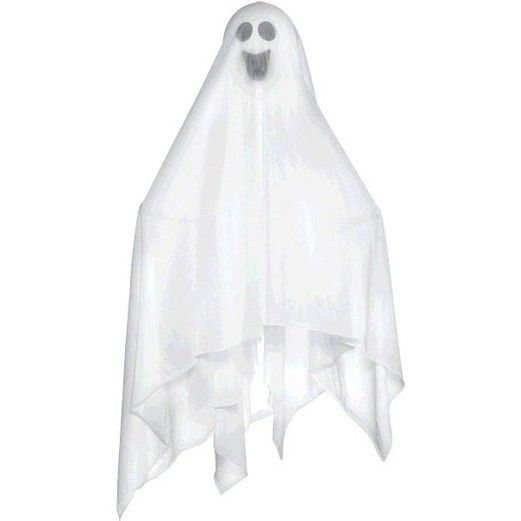 Halloween Decorations Large Hanging Ghost Image
