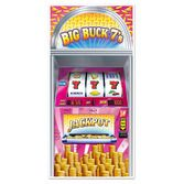 Casino Decorations Slot Machine Door Cover Image