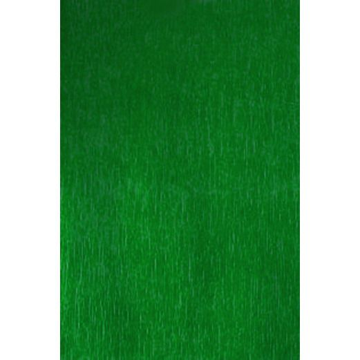 Gift Bags & Paper Holiday Green Crepe Paper Sheets Image
