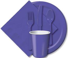 Purplepnc