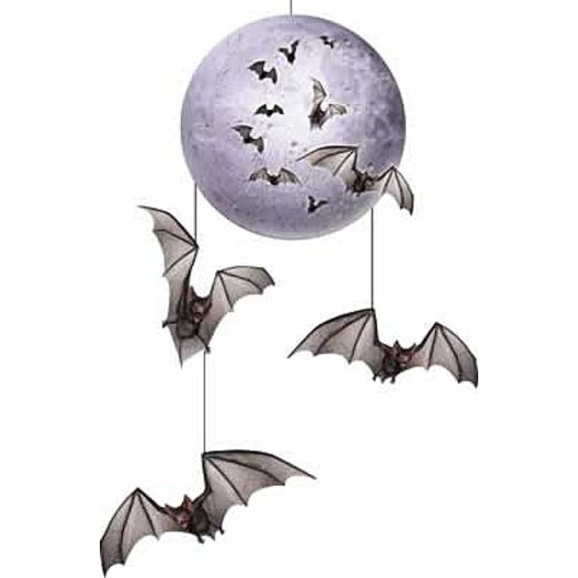 Halloween Decorations Halloween Mobile Image