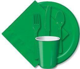Emeraldgreenpnc