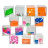 Favors & Prizes Mind Teaser Puzzles Image