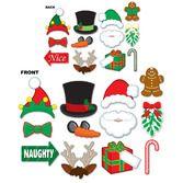 Christmas Decorations Christmas Photo Fun Signs Image