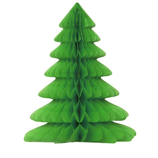 Christmas Decorations Christmas Tree Centerpiece Image