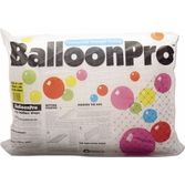 New Years Balloons Balloon Pro Net Image