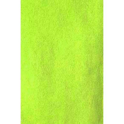 Gift Bags & Paper Apple Green Crepe Paper Sheets Image