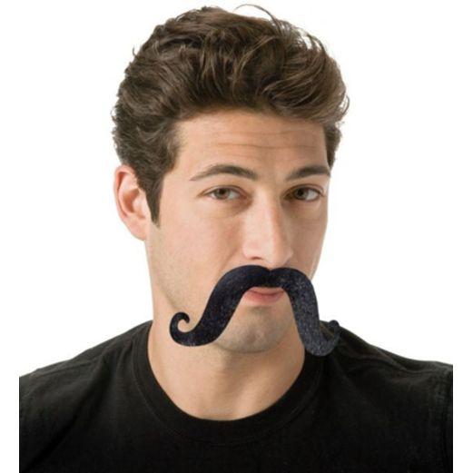 Cinco de Mayo Party Wear Fiesta Mustache Image