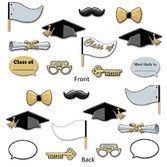 Graduation Decorations Graduation Photo Fun Signs Image