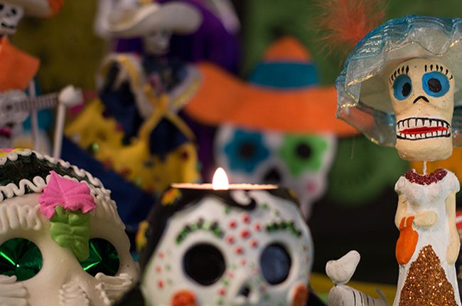 Party Supplies For Fiesta Cinco De Mayo Mardi Gras And