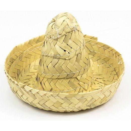 69de9c2c Sombreros - Mexican Party Supplies at Amols' Fiesta Party