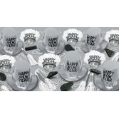 Party Kits Platinum for 100 Image