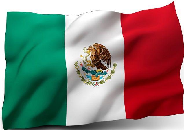 Party Supplies for Fiesta, Cinco de Mayo, Mardi Gras, and