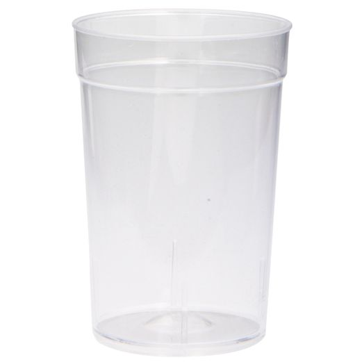 Table Accessories Shot Glasses 1.65oz Image