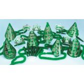 St. Patrick's Day Party Kits St. Patrick's Day Party Kit for 50 Image