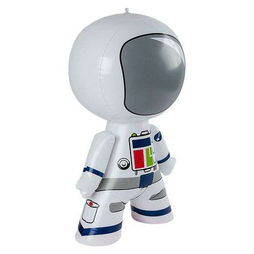 "Favors & Prizes 24"" Astronaut Inflate Image"