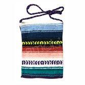 Falsa Handbag Image