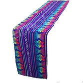 Table Accessories Cambaya Table Runner Image