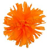Day of the Dead Decorations Orange Marigold Image