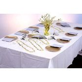New Year's Metallic Dream Table Set