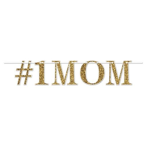 #1 Mom Streamer
