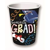 Graduation Table Accessories Graduation Cups Image