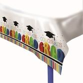 Graduation Table Accessories Graduation Table Cover Image