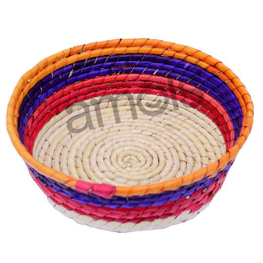Fiesta Table Accessories Bread Basket Large Image