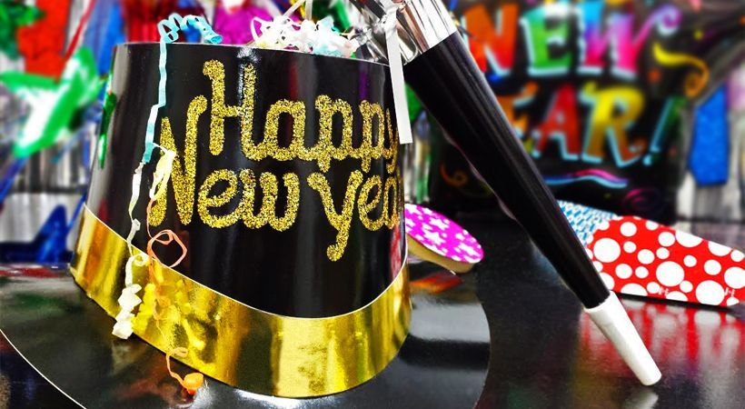new year s eve party supplies new year s eve decorations new year s eve party supplies new